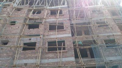 Gallery Cover Image of 560 Sq.ft 1 BHK Apartment for buy in Kamardanga for 1960000