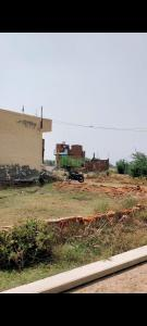 900 Sq.ft Residential Plot for Sale in Bhopani, Faridabad