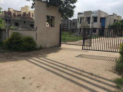 Gallery Cover Image of 1566 Sq.ft 3 BHK Independent House for buy in Mansa for 6500000