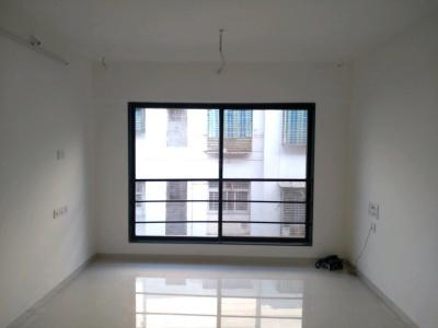 Gallery Cover Image of 1100 Sq.ft 3 BHK Apartment for buy in Vile Parle East for 37500000