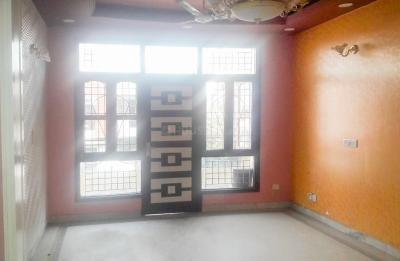 Gallery Cover Image of 1099 Sq.ft 3 BHK Apartment for rent in Sector 48 for 30000
