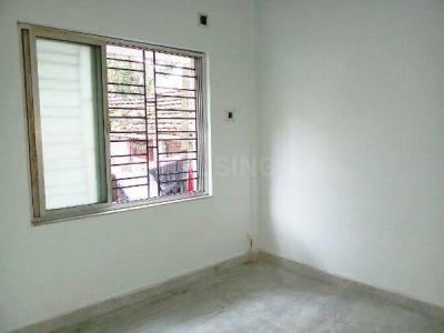 Gallery Cover Image of 750 Sq.ft 2 BHK Apartment for rent in Kamdahari for 7500