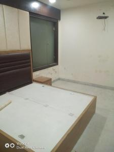 Gallery Cover Image of 540 Sq.ft 2 BHK Independent Floor for rent in Sector 5 Rohini for 16000