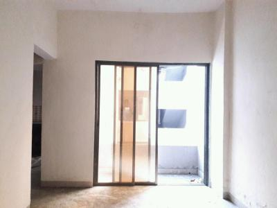 Gallery Cover Image of 386 Sq.ft 1 RK Apartment for rent in Vitthalwadi for 3500