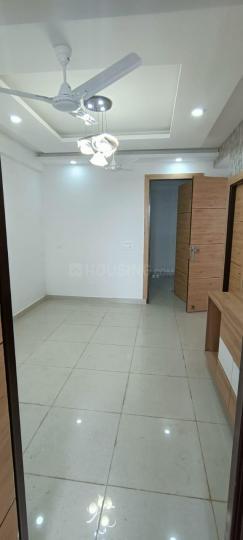 टीएचवी हेरिटेज फ्लोर्स, नोएडा एक्सटेंशन  में 2550000  खरीदें  के लिए 2550000 Sq.ft 3 BHK अपार्टमेंट के हॉल  की तस्वीर