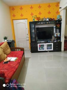 Gallery Cover Image of 955 Sq.ft 2 BHK Apartment for buy in Koproli for 4400000