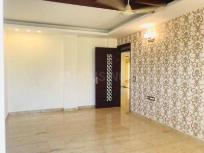 Gallery Cover Image of 4000 Sq.ft 4 BHK Independent Floor for buy in Sector 49 for 16500000