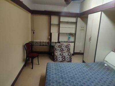 Gallery Cover Image of 430 Sq.ft 1 BHK Apartment for rent in Chopra Colony, Chembur for 18000