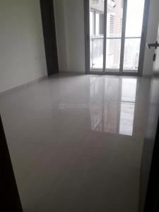 Gallery Cover Image of 2050 Sq.ft 3 BHK Apartment for rent in Andheri West for 110000