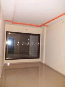 Gallery Cover Image of 625 Sq.ft 1 BHK Apartment for rent in Real Tower, Nalasopara West for 6500