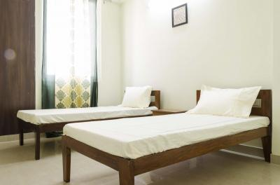 Bedroom Image of Soumitra Nest in Sector 120