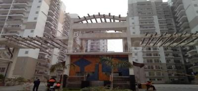 Gallery Cover Image of 995 Sq.ft 2 BHK Apartment for buy in JM Orchid, Sector 76 for 6500000