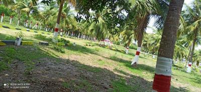 602 Sq.ft Residential Plot for Sale in Kanchipuram, Chennai