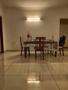 Gallery Cover Image of 1870 Sq.ft 3 BHK Apartment for rent in Whitefield for 31000