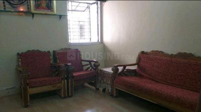 Gallery Cover Image of 500 Sq.ft 1 BHK Apartment for buy in Matunga West for 18000000