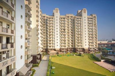 Gallery Cover Image of 1354 Sq.ft 3 BHK Apartment for buy in Sushant Lok I for 15000000