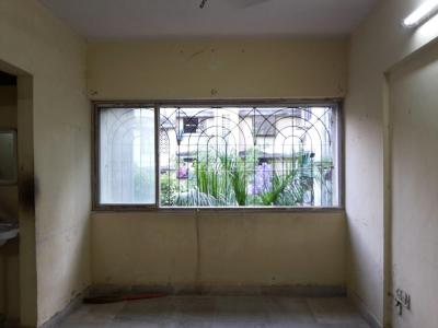 Gallery Cover Image of 525 Sq.ft 1 BHK Apartment for rent in Dahisar East for 15000