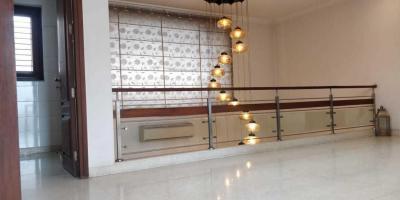Gallery Cover Image of 2200 Sq.ft 3 BHK Apartment for rent in Sector 107 for 24000