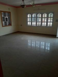 Gallery Cover Image of 1200 Sq.ft 2 BHK Independent House for rent in Wilson Garden for 22000