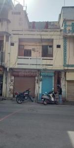Gallery Cover Image of 1200 Sq.ft 3 BHK Independent House for buy in Chand Puri Nagar for 12500000