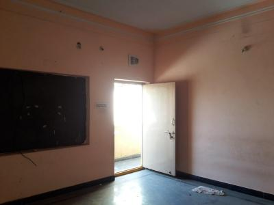 Gallery Cover Image of 700 Sq.ft 1 BHK Apartment for rent in Moosarambagh for 6000