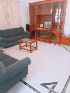 Gallery Cover Image of 300 Sq.ft 1 RK Independent Floor for rent in Bennigana Halli for 15000