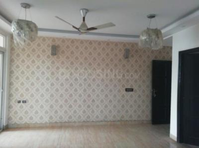 Gallery Cover Image of 3500 Sq.ft 4 BHK Apartment for rent in Sector 43 for 55000