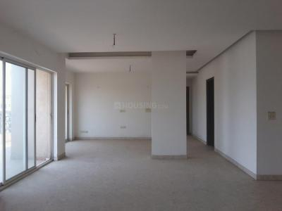 Gallery Cover Image of 3600 Sq.ft 4 BHK Apartment for buy in Chi IV Greater Noida for 15000000