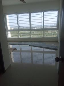 Gallery Cover Image of 2343 Sq.ft 4 BHK Apartment for rent in Olympia Opaline Sequel, Semmancheri for 40000