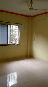 Gallery Cover Image of 670 Sq.ft 1 BHK Apartment for buy in Pimple Gurav for 3500000