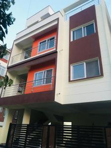 Gallery Cover Image of 1200 Sq.ft 2 BHK Independent Floor for rent in RR Nagar for 18000