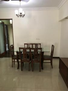 Gallery Cover Image of 1220 Sq.ft 2 BHK Apartment for rent in Cuffe Parade for 160000