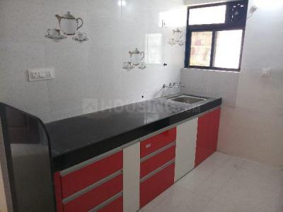 Gallery Cover Image of 652 Sq.ft 2 BHK Apartment for rent in Chandan Nagar for 16000