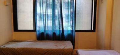 Bedroom Image of PG 4272306 Andheri West in Andheri West