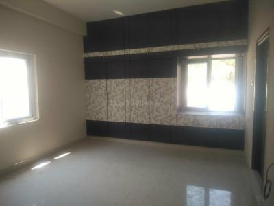 Gallery Cover Image of 1500 Sq.ft 3 BHK Apartment for rent in Borabanda for 25000