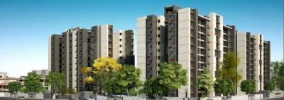 Gallery Cover Image of 1746 Sq.ft 3 BHK Apartment for buy in Savvy Solaris, Acher for 6600000