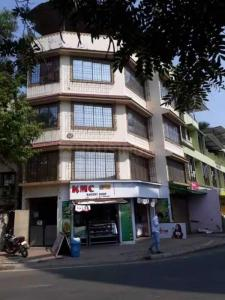 Gallery Cover Image of 3650 Sq.ft 6 BHK Independent House for buy in Vasai West for 28500000