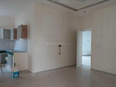 Gallery Cover Image of 1100 Sq.ft 2 BHK Apartment for buy in Sector 89 for 2330000