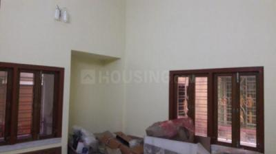 Gallery Cover Image of 1150 Sq.ft 2 BHK Independent Floor for rent in Thakurpukur for 9000