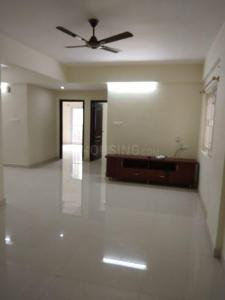 Gallery Cover Image of 1150 Sq.ft 2 BHK Apartment for rent in Vaishno Signature, Krishnarajapura for 20000