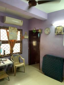 Gallery Cover Image of 415 Sq.ft 1 BHK Apartment for buy in Anand Square, West Mambalam for 3500000