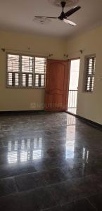 Gallery Cover Image of 800 Sq.ft 3 BHK Independent Floor for rent in Ashok Nagar for 30000