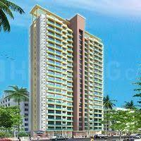 Gallery Cover Image of 915 Sq.ft 2 BHK Independent Floor for buy in Vaibhavlaxmi Green Vista, Vikhroli East for 13096000