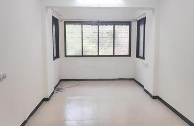 Gallery Cover Image of 1370 Sq.ft 2 BHK Apartment for rent in Sanjaynagar for 28000