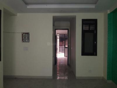 Gallery Cover Image of 850 Sq.ft 2 BHK Independent Floor for buy in Defence Enclave, Sector 44 for 3000000