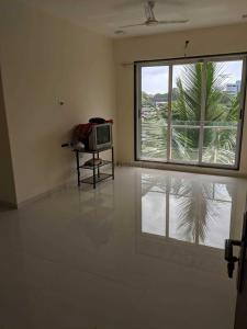 Gallery Cover Image of 1280 Sq.ft 3 BHK Apartment for rent in Chembur for 55000