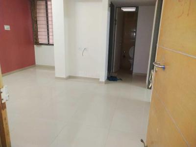 Gallery Cover Image of 695 Sq.ft 1 BHK Apartment for buy in Bakeri Swareet Apartments, Vejalpur for 2600000