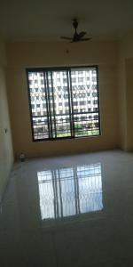 Gallery Cover Image of 775 Sq.ft 2 BHK Apartment for rent in Naigaon East for 8600