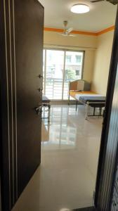 Hall Image of Vikhroli Paying Guest Accomoodation , No Brokerage in Powai