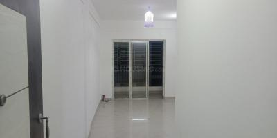 Gallery Cover Image of 1250 Sq.ft 3 BHK Apartment for rent in Rajpur for 16000